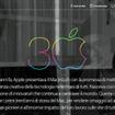 Trent'anni fa, Apple presentava il Macintosh