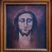 Gesù - 1991