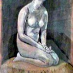 1997 - La Donna di Marmo