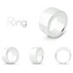 Ring : la scorciatoia per tutto.