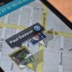 Dove sei? Ti trovo con facebook! La nuova funzionalità Nearby Friends – Trova amici nelle Vicinanze.