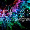 """Ciao Claudio Sinatti Visual Artist, il """"gigante buono""""…"""