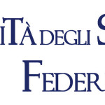 Apple arriva alla Federico II (Seconda Università degli Studi di Napoli)