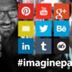 Quando postare sui Social Networks per attirare più utenti?