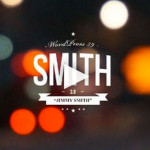 "WordPress 3.9 ""Smith"""