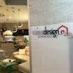 Casadesign…