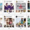 Anche tu FashionBlogger! Parliamo di questa nuova professione del web.