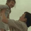 Vorrei un padre migliore… Ecco uno stupendo spot Thailandese.