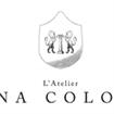 """Leggete Cosa Dice """"L'ATELIER ELENA COLONNA"""" Di Paolo Franzese, Alias Imaginepaolo."""
