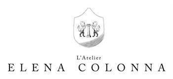 logo_elena_colonna