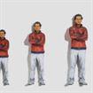 Leggi qui come avere la tua statuetta stampata in 3D da LABS3D.