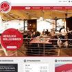 www.sbaggers.de: come attirare clienti nel tuo locale? Con la creatività!