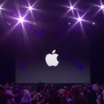 Segui l'#applelivebroadcast, in attesa del nuovo iPhone6!