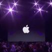 Segui l'#applelivebroadcast, in attesa del nuovo iPhone6!