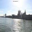 Londra, magnifica Londra… in HD