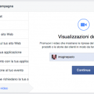 Come creare le inserzioni con video di Facebook