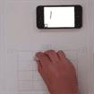 Cosa si può fare con un iPhone e un magnete?