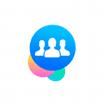 Facebook ci regala l'applicazione mobile per la gestione dei Gruppi