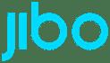 Jibo_logo-4c43c2809670ad6bec0a11c1dee27e9b