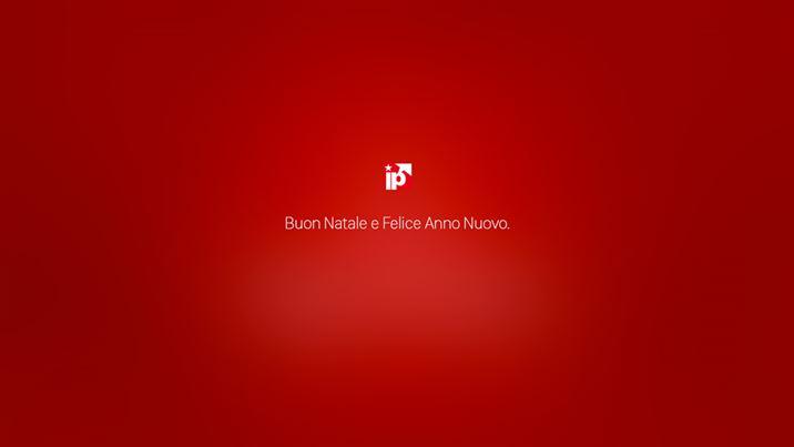 bg-natale