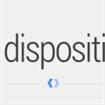 21 Aprile Google preferirà i siti web ottimizzati per dispositivi mobile. Sei pronto al cambiamento?