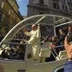 21 marzo 2015 – Papa Francesco a Napoli.