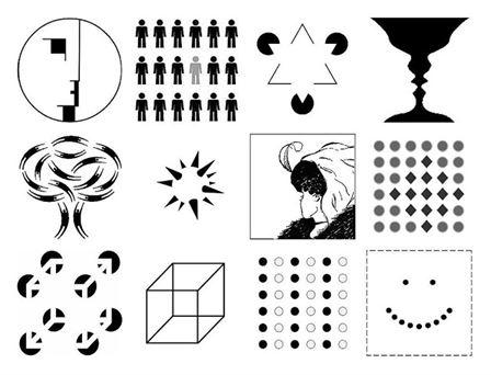 Gestalt_Principles_Composition