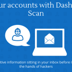 Le vostre email sono a rischio? Facciamo un test con Dashlane.