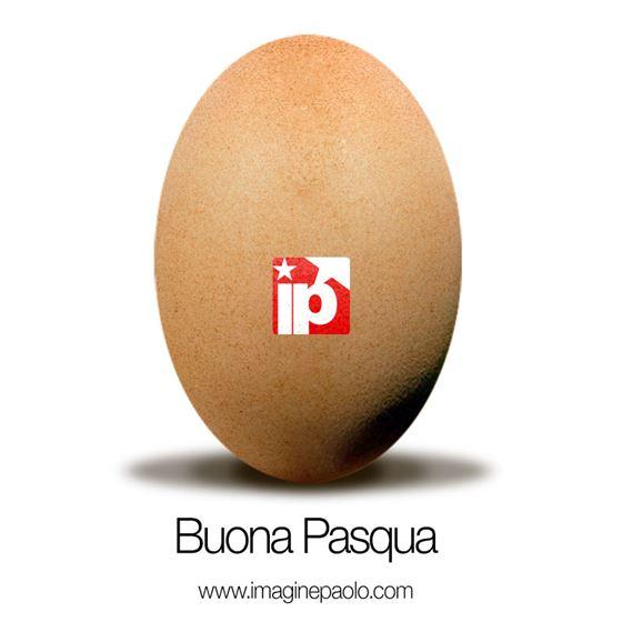 pasqua2015
