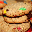 Nuova normativa sui cookies. Ecco come aggiornare il tuo sito.