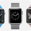 Apple Watch è arrivato.