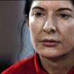 Marina Abramović e Ulay, per tre mesi ferma e poi…