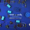 Circuit Scribe: assolutamente da vedere!