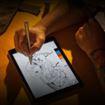 Adobe Ink & Slide, liberate la vostra creatività.