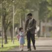Ho pianto guardando questo video: My Dad's Story
