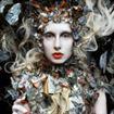 Wonderland di Kirsty Mitchell, un meraviglioso progetto fotografico.