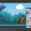 Il ritorno di Flash con Adobe Animate…