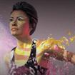Anteprima di Adobe Fuse, modelli 3D personalizzati, anche se sei alle prime armi.
