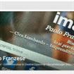 Arriva il nuovo Google+!