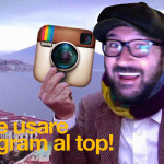 Come usare Instagram al TOP e diventare Power User!