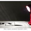 The Lampster: grande progetto.