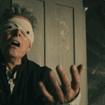 Mr. Bowie, l'immortalità raggiunta con l'Arte.