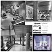 L'Olivetti era avanti anni luce, altro che Apple Store!