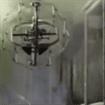 Drone Anti Collisione
