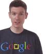 Istruzioni generali per consentire a Google di trovare, indicizzare e posizionare il tuo sito.
