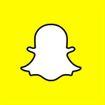 Quasi tutto su Snapchat