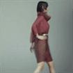 Il futuro della moda è qui.