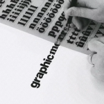 Graphic Means: il film sulla storia del graphic design