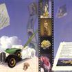 Archimedia, era il 1997