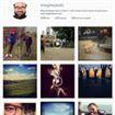 Cosa ti farà vedere prima Instagram?